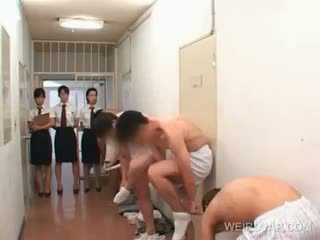 you japanese any, fresh toys full, any group sex ideal