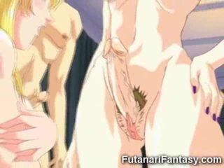 scheiß- alle, jeder karikatur, hentai mehr