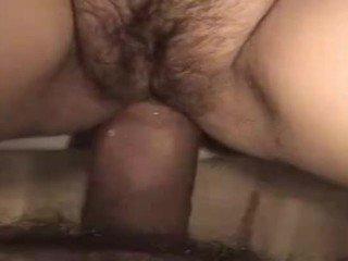meer man neuken, mooi pijpbeurt thumbnail, groot haar klem