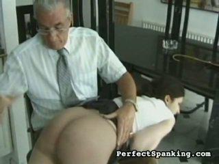 neuken, mooi hardcore sex scène, kijken hard fuck porno