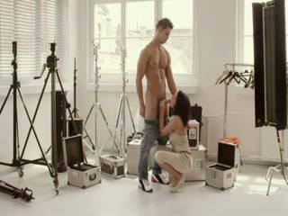grote borsten scène, meest masturberen kanaal, gratis tittyfucking porno