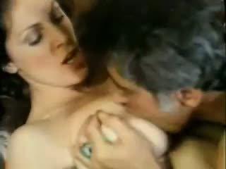 Parker porn nude kay