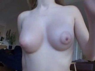 plezier pijpbeurt, nominale cumshot porno, heetste blond neuken