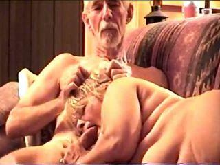 plezier pik seks, heetste zuigen kanaal, ouder film