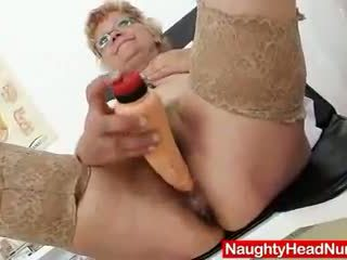 hq big boobs clip, new old, masturbate tube