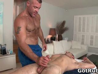 gay blowjob check, online gay stud jerk hq, nice gay studs blowjobs free