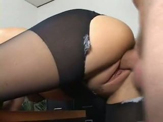 Sativa rose gets fucked grūti