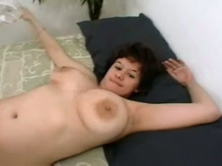 tits fuck, rated big boobs, quality bbw action