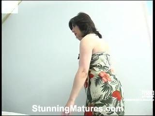 hardcore sex, matures, euro porn, mature porn
