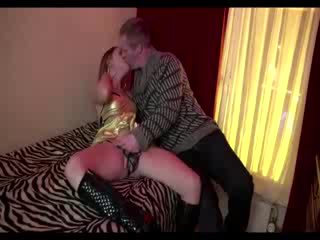 Amateur fingers Dutch hookers wet pussy