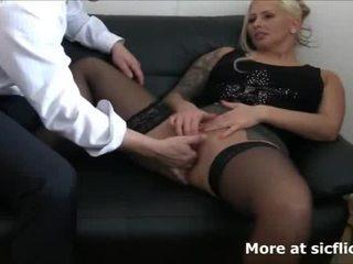 spritzen sehen, frisch bbw hq, sehen orgasmus kostenlos