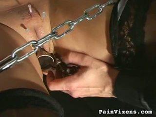 submission, discipline, dominant, masochism