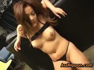 group sex, big boobs, babe, amateur