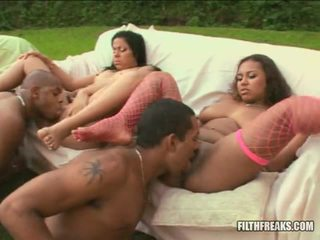 online group fuck action, groupsex fucking, ideal outdoor sex mov