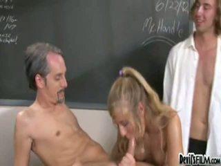 hardcore sex, hard fuck, group sex