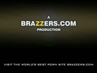 vol brunette porno, hq ezel vid, heetste amateur neuken