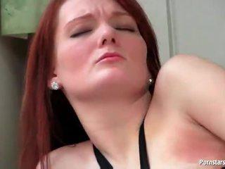 vers pornosterren vid, kijken seks in de tieten deel, groot love in the kitchen kanaal