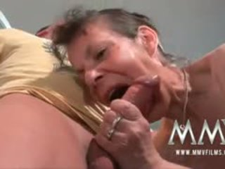 quality brunette vid, granny action, new blowjob posted