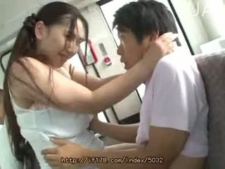 reality, japanese see, you cumshot