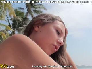 nieuw hardcore sex, beste seks in de buitenlucht, hardcore hd porno vids porno