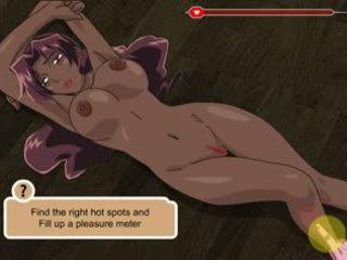 Hentai sex game gotham girls sex free porn xhamster