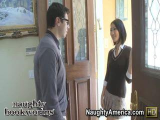 Evelyn Lin Sex