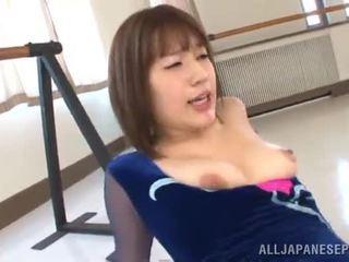 nice hardcore sex film, blowjob scene, hq oriental posted
