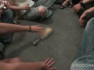 groot realiteit video-, alle groepsseks vid, amateur