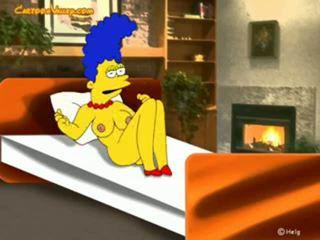watch cartoon thumbnail, any anime, anime porn porn