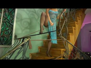mature-pantyhose videos - XVIDEOSCOM