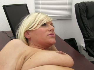 nice blondes great, you blowjob real, you fingering hot