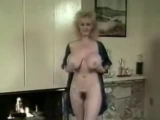 big boobs action, new milfs film, any vintage