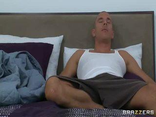 most hardcore sex real, online nice ass, big dicks