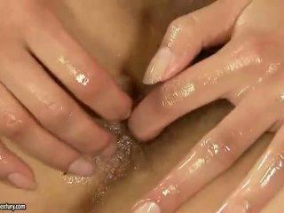 mooi hardcore sex kanaal, nice ass, haar kont gerijpte porno