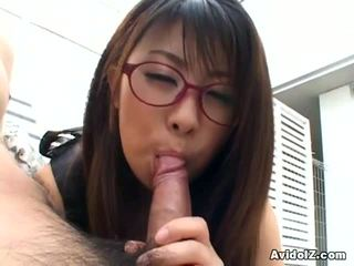 Really Sexy Big Women Giving Blowjobs Videos