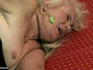 groot hardcore sex, gratis orale seks porno, vol zuigen porno