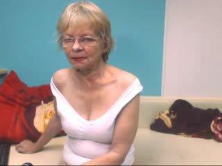 grannies check, hottest matures fresh, webcams fun