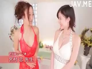 fun brunette fun, full japanese best, blowjob most