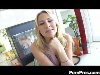 ідеал жорстке порно новий, повний оральний, найкраща смоктання якість