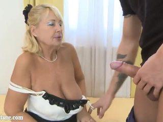 big porn, tits porn, young porn, chubby porn