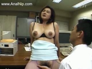 Perfect paros anal sex de la corean