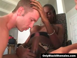 shemale any, hottest blowjob you, free tranny you