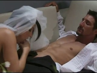 hardcore sex clip, watch oral sex mov, ideal pussy fucking film