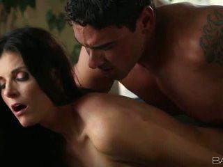 hardcore sex fresco, ideal follada, mamada ideal
