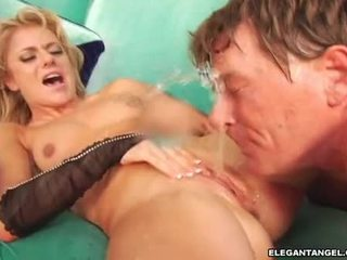 hardcore sex actie, hq pijpen, kijken blondjes