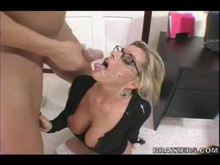 free cum, real blowjob quality, new summers most