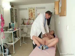 brunete, incītis, eiro porn, meitenes brunete caurule