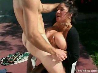 hardcore sex film, nominale anale sex, hq pijpbeurt porno