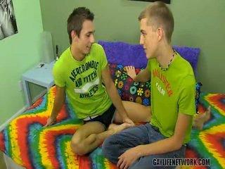 gays porn sex hard free, all gay sex tv video, best porno gay anie free