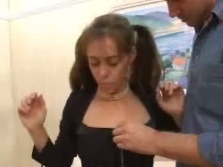 Young Girls Fucking Old Men For Cash Scene 6